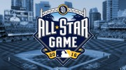 all stars game