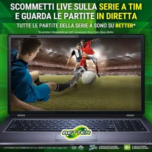 Better_streamingSerieA500x500